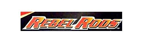 Rebel Rods