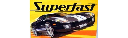 Superfast (w/box)