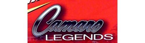 Camaro Legends
