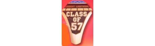 Class of 57