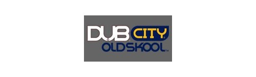 Dub City Old Skool