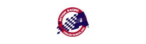 Action Racing Collectibles / Motorsports Authentics