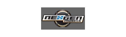 NexGen Muscle