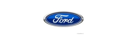 Ford / Lincoln / Mercury Cars