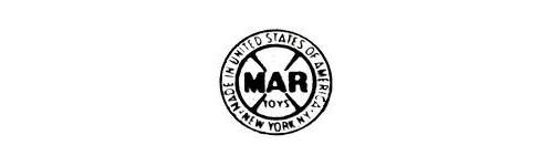 Marx & Line Mar