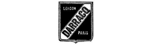 Darracq