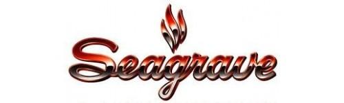 Seagrave