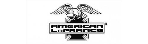 ALF - American LaFrance