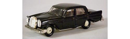 Mini-Kars/Mini-Cars
