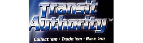 Transit Authority