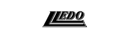Lledo Promo's