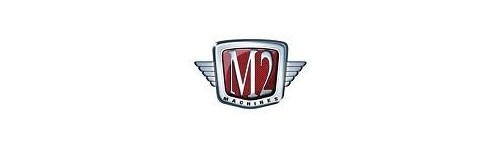 M2 Machines Loose