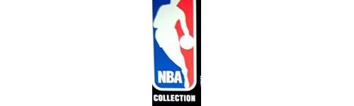 NBA Collection