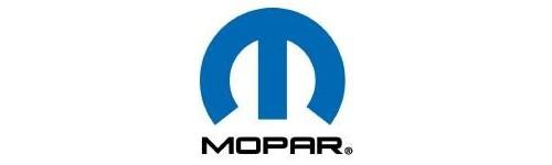MOPAR: Dodge/Plymouth/Chrysler Cars
