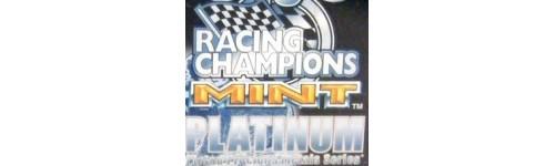 Mint Platinum Series