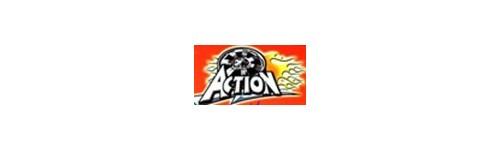 Action Diecast