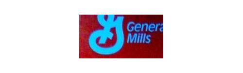 Nostalgia Series - General Mills