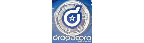Dropstars