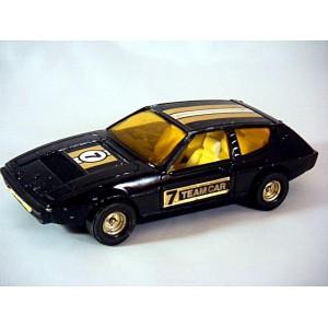 Corgi -(32B-1) Lotus Elite Sports Car