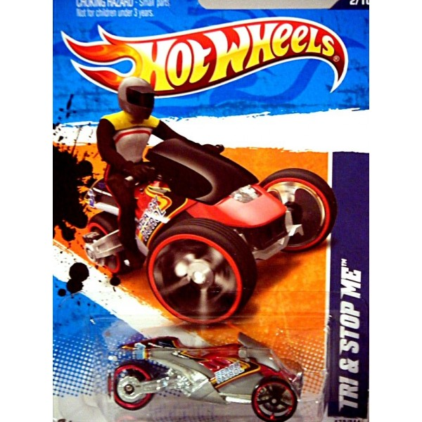 Can Am For Sale >> Hot Wheels - Trike - Motorcycle - Can Am Spyder - Global Diecast Direct