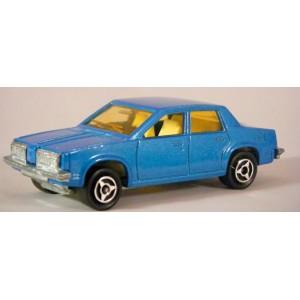 Majorette (253-B) Oldsmobile Omega Sedan