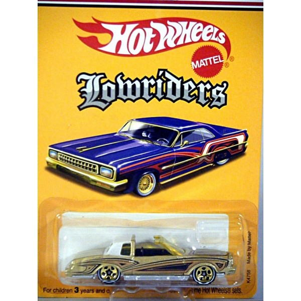 hot wheels lowriders montezooma 1974 chevrolet monte carlo lowrider global diecast direct hot wheels lowriders montezooma 1974 chevrolet monte carlo lowrider
