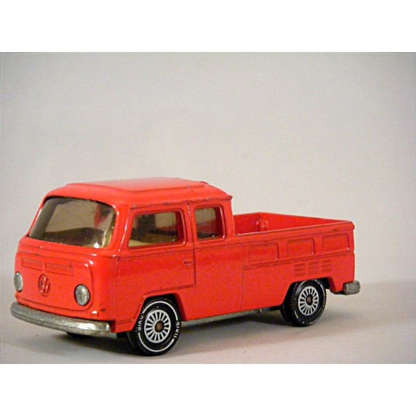 Where Can I Buy A Volkswagen Bus: Global Diecast Direct