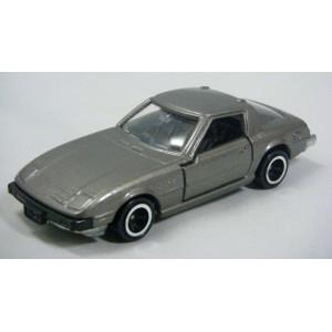 Tomica (No 50) Mazda Savanna RX-7