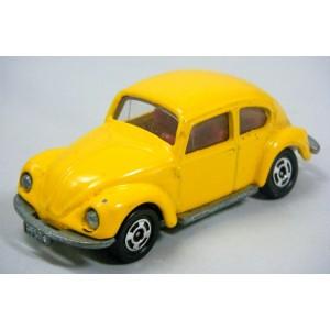 Tomica - Volkswagen Beetle