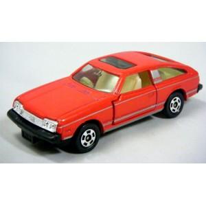 Tomica - Toyota Celica LB 2000GT