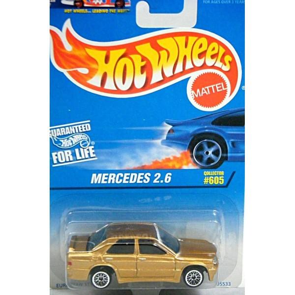 Hot wheels rare mercedes benz 26 190e sedan global diecast direct hot wheels rare mercedes benz 26 190e sedan altavistaventures Choice Image