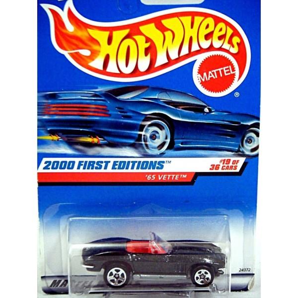 Wheels 2000