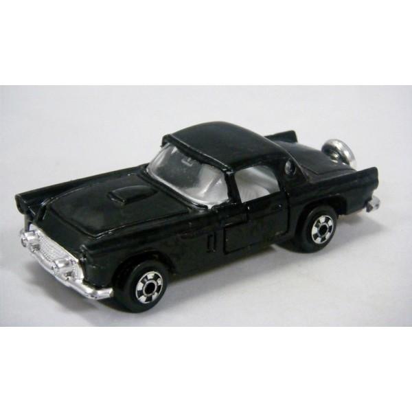 Zylmex 1956 Ford Thunderbird Global Diecast Direct