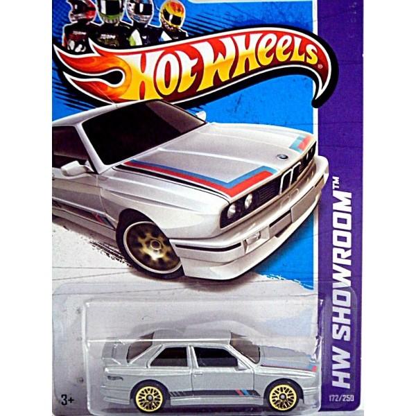 hot wheels 1992 bmw m3 coupe hot wheels 1992 bmw m3 coupe