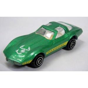 Playart - Chevrolet Corvette C3 Coupe