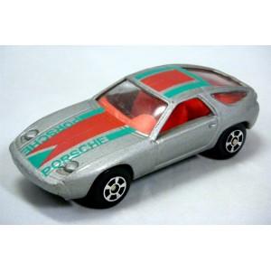 Playart - Porsche 928