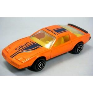 Playart - Pontiac Firebird Trans Am