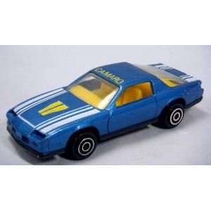 Playart - Chevrolet Camaro Z-28