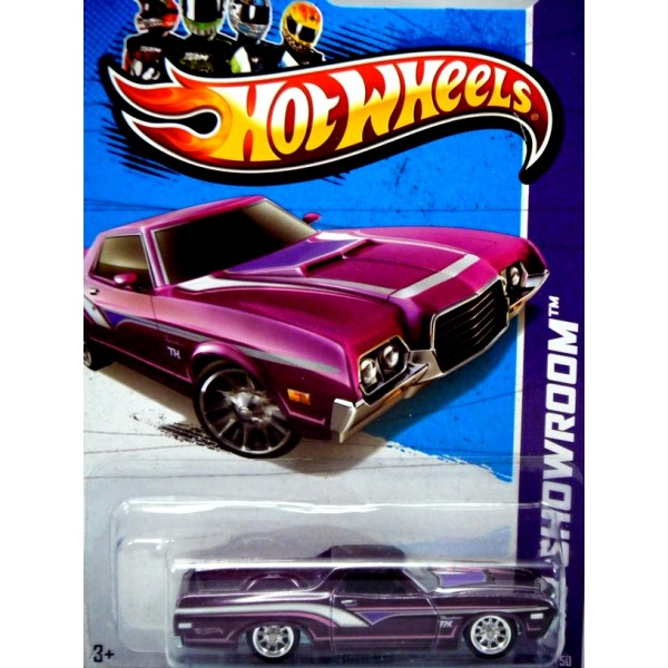 further X in addition Hqdefault together with Chevrolet Caprice Sedan as well X. on 1972 chevrolet impala