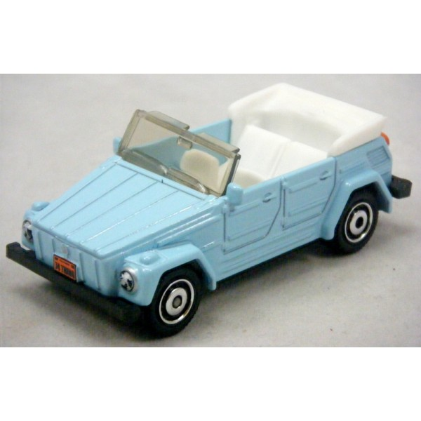 Matchbox volkswagen type 181 vw thing global diecast direct matchbox volkswagen type 181 vw thing altavistaventures Image collections