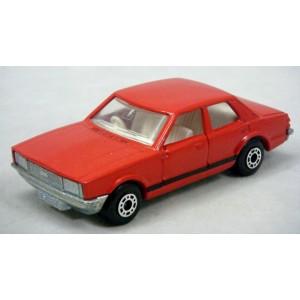 Matchbox - Ford Cortina Mk IV