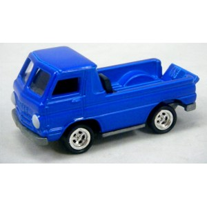 Johnny Lightning - Dodge A-100 Pickup Truck