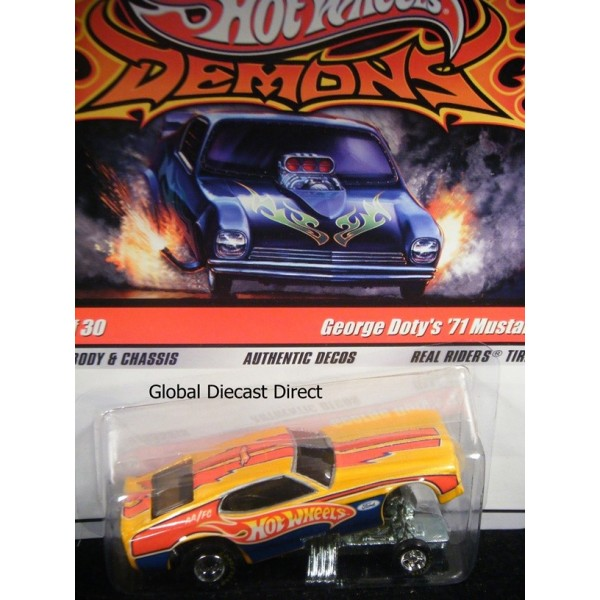 That necessary, hot wheels drag strip demon apologise