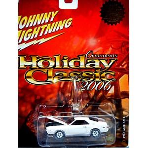 Holiday Classics 1969 American Motors AMX