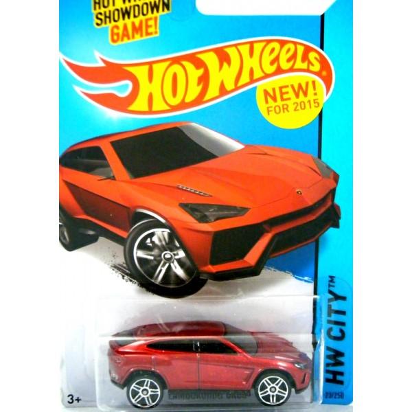 further Motor moreover Mustang moreover Chevelle E besides Chevrolet Camaro Black X. on new 2015 chevy chevelle