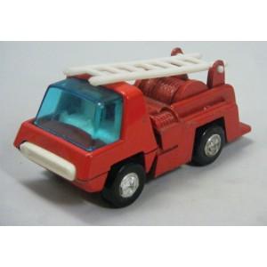 Playart Peelers - Dump Truck