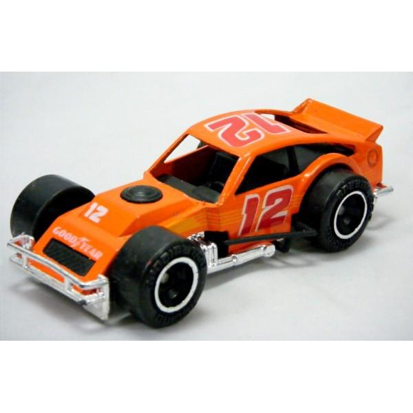 Matchbox - Modified Race Car - Global Diecast Direct