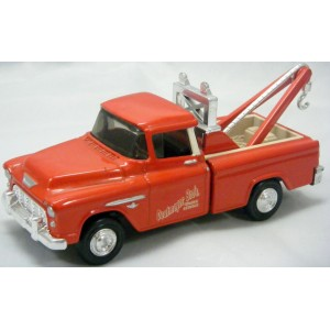 Ertl - 1955 Chevy Cameo Tow Truck