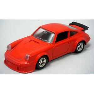 Solido- Porsche 934 Turbo