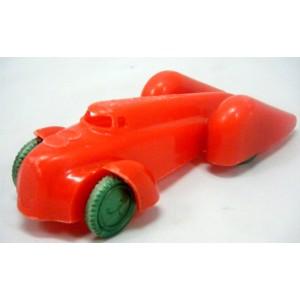Renwal (No. 88) - Racer